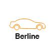 louer voiture berline a casablanca